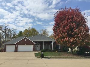 Photo of Realestate Property 362469