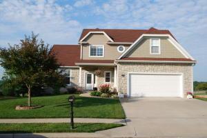 Photo of Realestate Property 362753