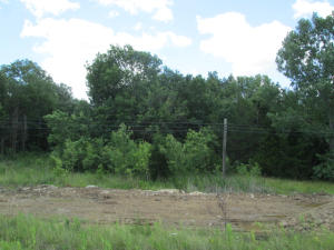 Property Photo: Hwy 40 Road Frontage