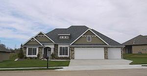 Photo of Realestate Property 363174