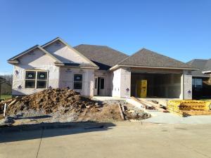 Photo of Realestate Property 363108