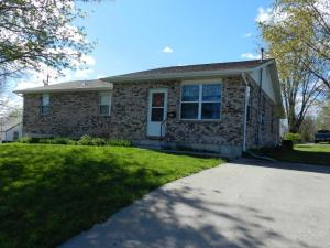 Photo of Realestate Property 363222