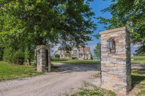 Photo of Realestate Property 363240