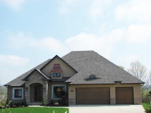 Photo of Realestate Property 363239