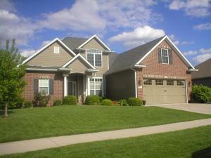 Photo of Realestate Property 363687