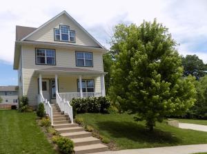 Photo of Realestate Property 362593