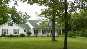 Photo of Realestate Property 363849