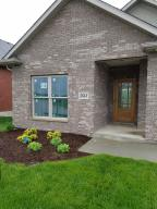 Photo of Realestate Property 363938
