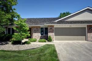 Photo of Realestate Property 363802