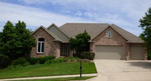 Photo of Realestate Property 363283