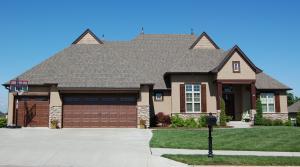 Photo of Realestate Property 362543