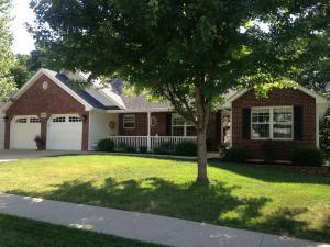 Photo of Realestate Property 364232