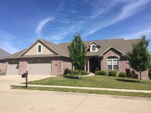 Photo of Realestate Property 364577