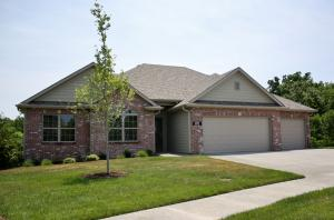 Photo of Realestate Property 362503