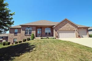 Photo of Realestate Property 361821