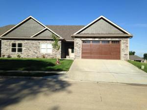 Photo of Realestate Property 362344