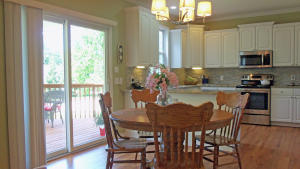 Property Photo: #10-breakfast room
