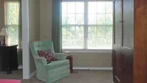 Property Photo: #20-MBR sitting area