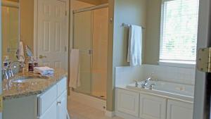 Property Photo: #23-master bath