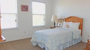 Property Photo: #26-bedroom 4