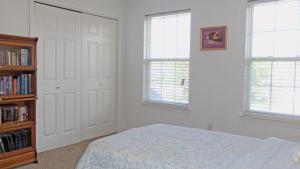 Property Photo: #27-bedroom 4