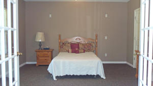 Property Photo: #30-bedroom 5