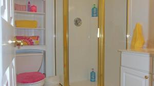Property Photo: #36-bath in BR2