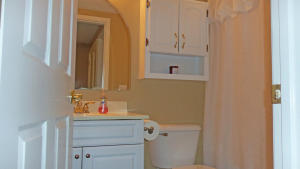 Property Photo: #38-bath lower