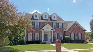 Property Photo: #40-1708 Hayworth Ct