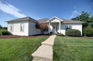Photo of Realestate Property 365240