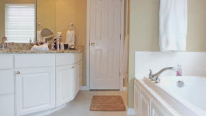 Property Photo: #24a-master bath