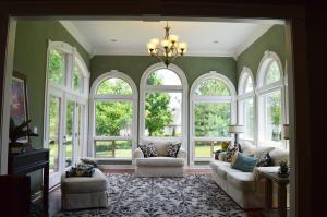 Photo of Realestate Property 365282