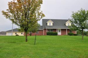 Photo of Realestate Property 365347