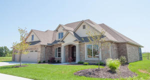 904 MARCASSIN DR, COLUMBIA, MO 65201