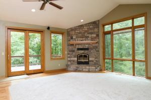 Photo of Realestate Property 364211
