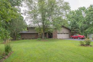 Photo of Realestate Property 363353