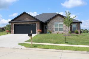 Photo of Realestate Property 364573