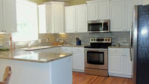 Property Photo: #13-kitchen