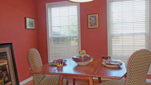 Property Photo: #16-dining room