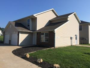 1419 BODIE DR, COLUMBIA, MO 65202