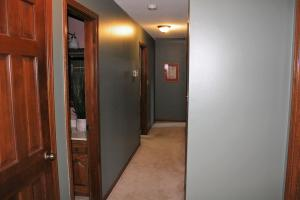Property Photo: IMG_4603