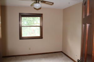 Property Photo: IMG_4605