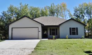 Photo of Realestate Property 361594