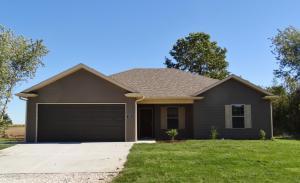 Photo of Realestate Property 361597