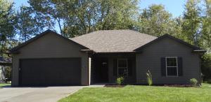 Photo of Realestate Property 361595