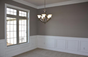 Property Photo: Dining Room