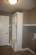 Property Photo: Laundry Room