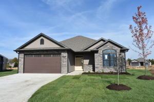 Photo of Realestate Property 364689
