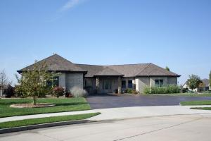 1607 BOOT SPUR CT, COLUMBIA, MO 65201