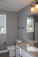 Property Photo: Guest Bathroom